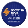 Higgs-EDGE16-winner-badge.png