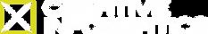 creative-informatics_logo-white_1680_32.