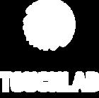logo +name white.png