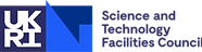 290px-UKRI_STF_Council-Logo_Horiz-RGB.png
