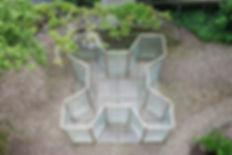 Reijiro Wada, Portal Landscape, 20166.jp