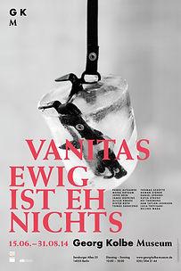 3.Vanitas_–_Ewig_ist_eh_nichts_.jpg