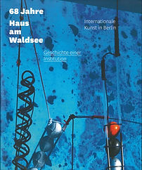 6.haus-am-waldsee_chronik_cover-768x919.