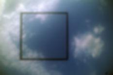 DSC_9356e のコピー.jpg