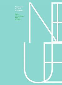 7.katalog-cover_das-neue-768x1054.jpg