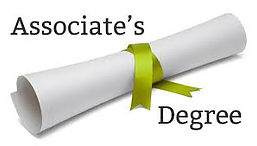 Associates Degree.jpg