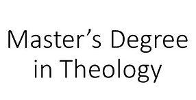 Masters Degree.jpg