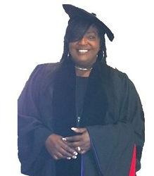 Doctor Wanda Wilkerson.jpg