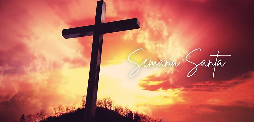 ¿Qué me dijo Cristo en mi devocional_ (1
