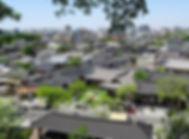 vue-de-la-colline.jpg