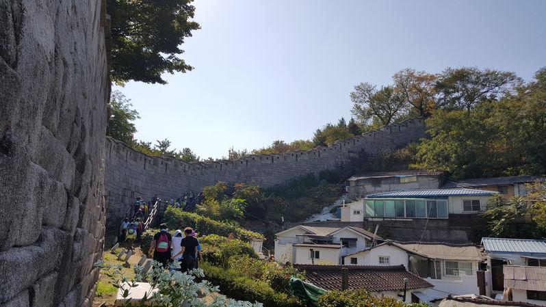 Korea private tour-Tagytravelkorea, UNESCO World cultural heritage sites Tour