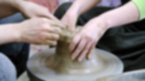 tagytravelkorea.com-Icheon ceramics village