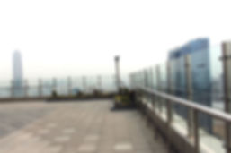 Korea private tour-Tagytravelkorea,G-Tower is one of the landmark buildings in Songdo