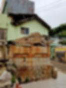 Amidong Monument cultural village 1.jpg