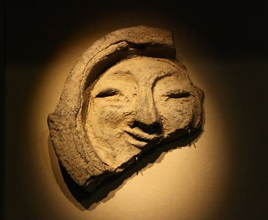 Korea private tour-Tagytravelkorea, Gyeongju National Museum