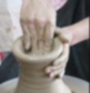 Korea private tour-Tagytravelkorea, Icheon ceramics village