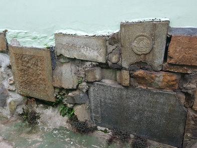 Amidong Monument cultural village 2.jpg