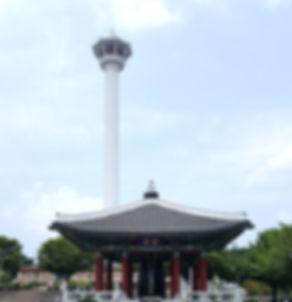 tagytravelkorea.com-Yongdusan Park