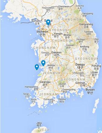 고군산 지도1.jpg