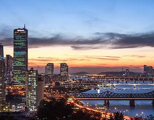 Seoul Full Day Sightseeing Tour