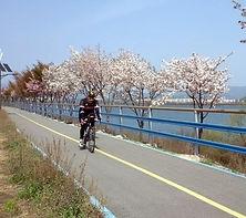 의암호자전거길.jpg