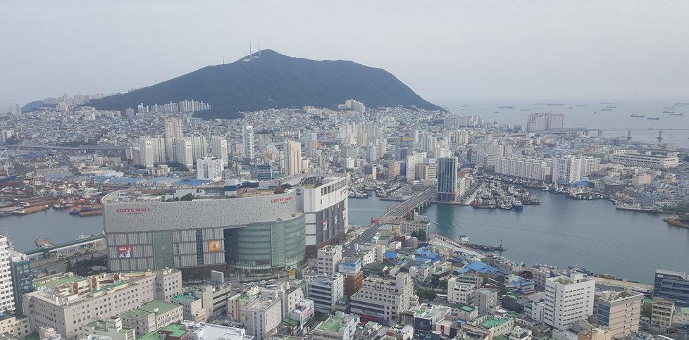 Korea private tour-Tagytravelkorea, 4Days Highlights of Korea