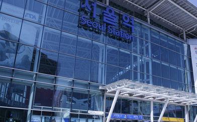 서울역.jpg