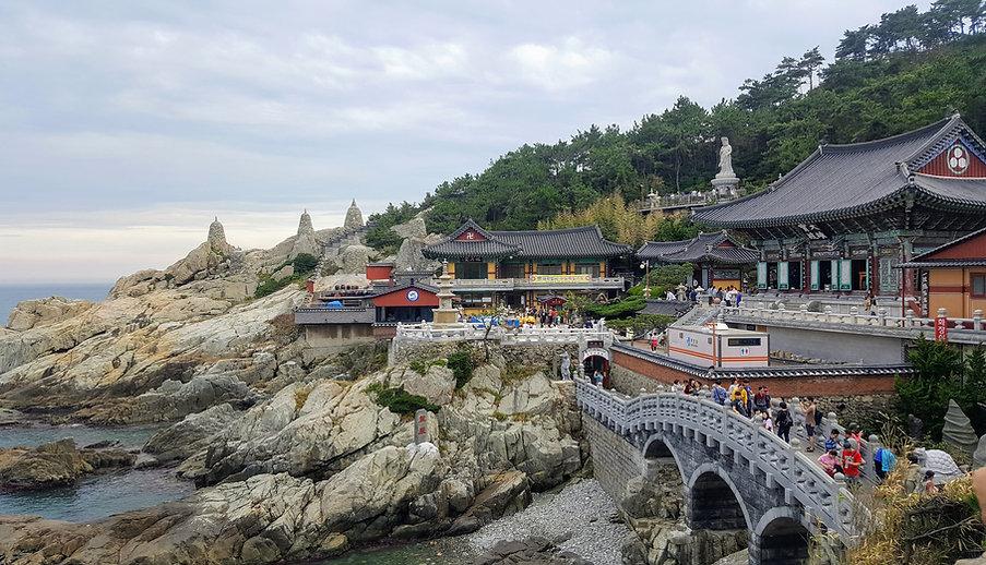 Haedong Yonggungsa Temple 1.jpg