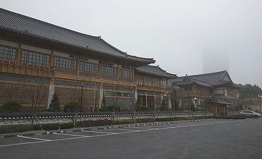 Songdo Central Park Tour- Incheon city tour