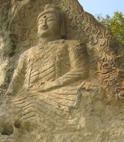 Golgulsa Temple,Korea private tour-Tagytravelkorea