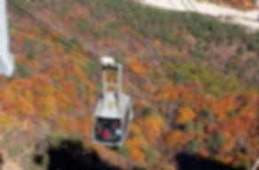 Gweongumsung peak-Mt Seoraksan National Park