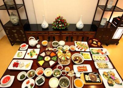 tagytravelkorea.com-Korea House