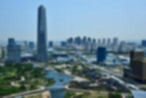 인천국제도시_.jpg