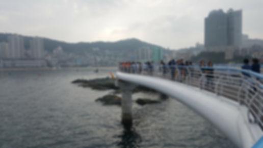 Songdo Skywalk  1.jpg