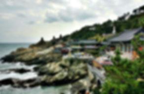 해동용궁사_edited.jpg