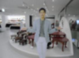 Korea private tour-Tagytravelkorea, K-Style Hub