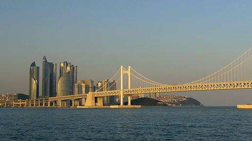 videoblocks-view-to-gwangan-bridge-in-bu