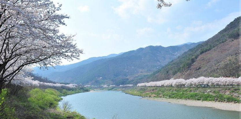 6Days Exploration Around Korea with themes tours-Tagy Travel Korea