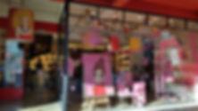 Korea private tour-Tagytravelkorea, Seoul shopping tour