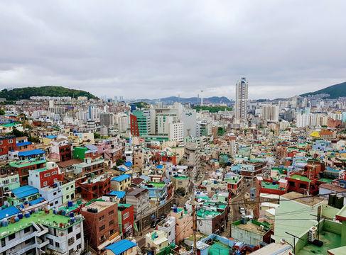 3 days Busan, Gyeongju Tour from Busan