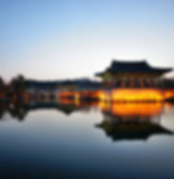 10 days Unesco Heritage Tour-Gyeong City Tour