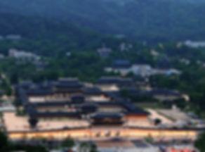 Seoul Full Day Shightseeing Tour