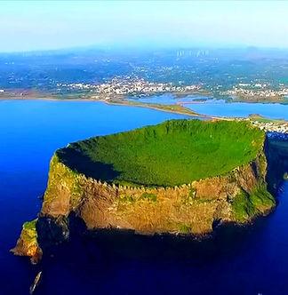 3 days Jeju Island Tour
