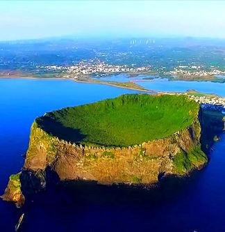 Jeju Island Tours