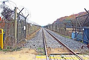 도라산역.jpg