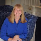 Margaret Hoge