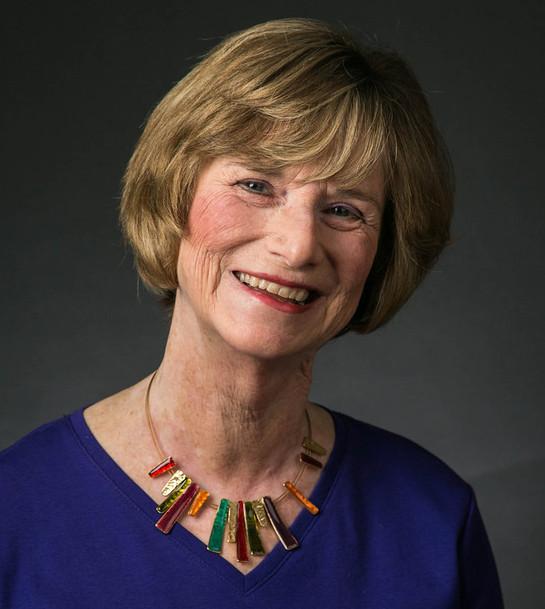 Sue Hale