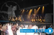 dança_0284.jpg