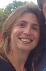 Renata Bucaresky
