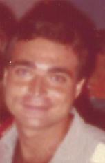 Rogério Jonas Zylberstajn z'l